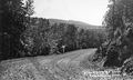 Brockway Mountain Drive western end, 1933-34.png