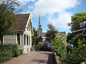 Broek in waterland 077.JPG