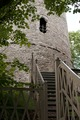 Bronllys Castle 3.tif