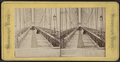 Brooklyn Bridge, from Robert N. Dennis collection of stereoscopic views 4.png