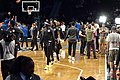 Brooklyn Nets vs NY Knicks 2018-10-03 td 067 - Pregame.jpg
