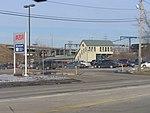 Brookpark Rd Station P2160170.jpg