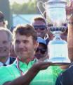 Brooks Koepka 2017 U.S. Open.png