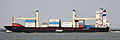 Bruarfoss (ship, 1992) 001.jpg
