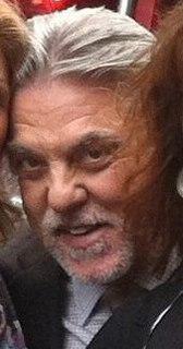 Bruce McGill American actor