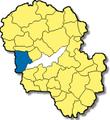 Bruckberg - Lage im Landkreis.png