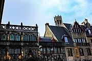 Bruges2014-066.jpg