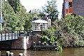 Brugwachtershuisje-br--Herman Colleniusbrug 2012-09-02 21-06-18.jpg