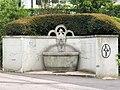 Brunnen Letzistrasse Ecke Möhrlistrasse.jpg