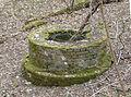 Brunnen Simschel.jpg