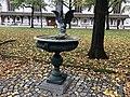 Brunnen im Totentanz Park.jpg
