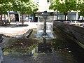 Brunnenstraße 79 Brunnen Brunnella.jpg