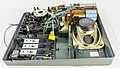 Bruns Monocord-6020 - cover and controller board removed-0114.jpg