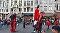 Brussels-Giants in Brussels (20).jpg
