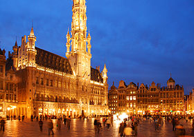 Brussels Great Market Square.jpg