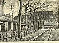 Bruxelles à travers les âges (1884) (14763605395).jpg