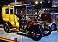 Bruxelles Autoworld Oldtimer 35.jpg