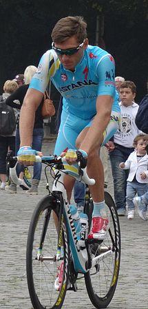 Bruxelles et Etterbeek - Brussels Cycling Classic, 6 septembre 2014, départ (A214).JPG