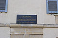 Bruyères-et-Montbérault - IMG 2968.jpg