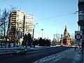 Bryansk, Russia - panoramio.jpg