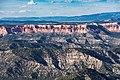 Bryce Canyon - SPring 2016 (28133603334).jpg