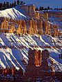 Bryce canyon at sunrise.jpg