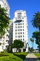 Bryson Apartment Hotel, 2701 Wilshire Blvd. Mid-City 6.jpg