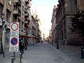 Bucarest Romania.006.jpg