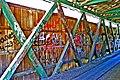 Buckeye Furnace Covered Bridge Grafitti (148747971).jpg