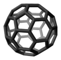 Buckminsterfullerene-3D-sticks.png