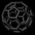 Buckminsterfullerene-3D-sticks.png