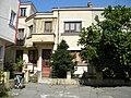 Bucuresti, Romania, Imobilul nr. 13 de pe Str. Naum Ramniceanu; B-II-m-B-19532.JPG