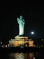 Buddha 001.jpg