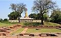 Buddhist Monastery (102840315).jpeg