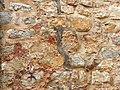 Budva Stari Grad - Mauer 2.jpg