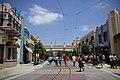 Buena Vista Street at California Adventure.jpg