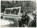 Buenos Aires - Enfermeras de la Fundación Eva Perón.jpg