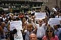 Buenos Aires - Manifestación contra el Corralito - 20020206-05.JPG
