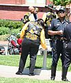 Buffalo Soldiers MC New Jersey.jpg