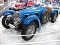 Bugatti Type 57C.jpg