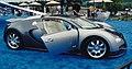 Bugatti Veyron concept in 2003.jpg