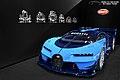 Bugatti Vision Gran Turismo (24735590601).jpg