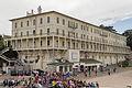 Building 64, Alcatraz.jpg