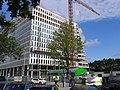 Buitenveldert - panoramio (14).jpg