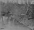 Bull Run, Virginia (4172432628).jpg