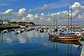 Bulloch Harbour.jpg