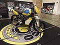 Bultaco Rapitan 2014 01.JPG
