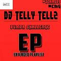 Bumpa Challenge EP Cover.jpg