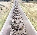 Bundesarchiv B 145 Bild-F027416-0002, Kampfpanzer Leopard I.jpg