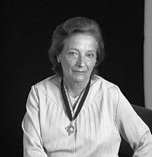 Margot Sauerbruch